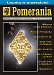 Pomerania 10/2006