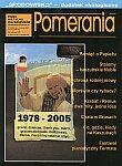 "Miesięcznik ""Pomerania"" nr 3/2005"
