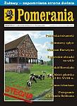 Pomerania 9/2006