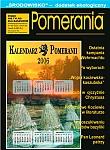Pomerania nr 6/2005