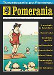 Pomerania 7/2006